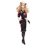 Barbie Fashion Model Collection Fiorella BCP81