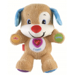 Il Cagnolino Smart Stages CDL24 Fisher Price
