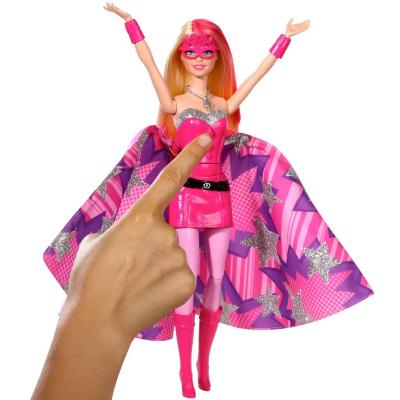 Barbie Giochi Giocattoli