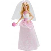 Barbie Sposa CFF37