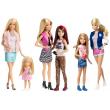 Barbie e le sue sorelle CGF34