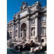 Fontana di Trevi, Roma Puzzle 300 pezzi