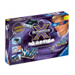 Science X - 3D Optics Ravensburger