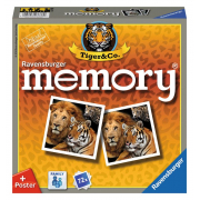Memory Felini