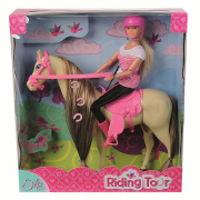STEFFY love con CAVALLO   5730939 - simba