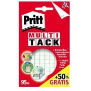 PRITT MULTI TACK 95G 1772141 - henkel-loctite