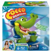 Cocco Dentista B0408 Hasbro