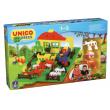 UNICOPLUS FARM          8530 - androni
