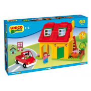 Nuova villa unico plus   8515 - androni
