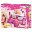 Set artista Pasta di sale Barbie