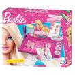 Set artista Crea con le spugne Barbie