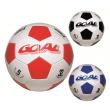 PALLONE CALCIO GOAL   405193 - sport-import