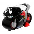 Turbo Touch Ducati nera Chicco