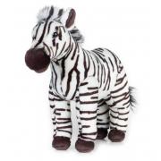 Zebra media 770720 - venturelli