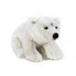 Orso polare medio 770723 - venturelli