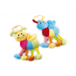 Hang up toys Venturelli