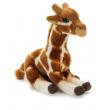 Baby Giraffa 692224 Venturelli