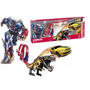 Pista Transformers Grimlock