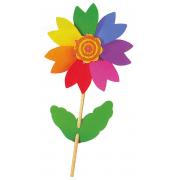 Girandola fiore