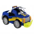 Turbo Touch Crash Derby blu Chicco
