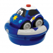 Charge And Drive Polizia Chicco