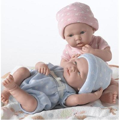 bambole berenguer
