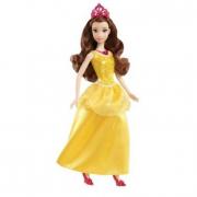 Principesse scintillanti Belle