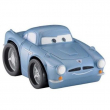 Shake and go Cars 2 - Finn McMissile