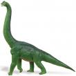 Brachiosauro cm. 20 Safari Ltd