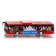 Bus 1:50 Siku 3734