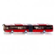 Bus lungo 1:50 Siku 3736