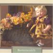 Bambola Butterscotch Blonde Berenguer