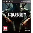 Call Of Duty: Black Ops Playstation 3