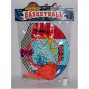 Canestro Basket da interno con segnapunti