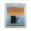 Batteria Ricaricabile DS Lite Under Control DS