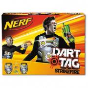 Nerf Dart Tag Strikefire
