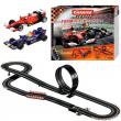Pista Carrera GO!!! Formula Masters