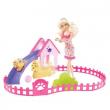 Barbie Parco dei Cuccioli