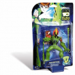 Ben 10 Alien Force personaggi deluxe ass. 1