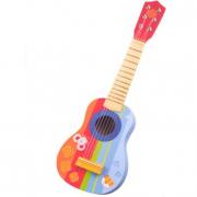 Chitarra legno 82012 Sevi
