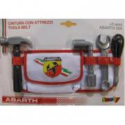 Cintura Attrezzi Meccanico Abarth 500