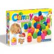 Clemmy 40 soft blocks