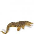 Coccodrillo cm 32 lunghezza