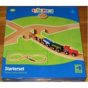 Ferrovia Starter Set
