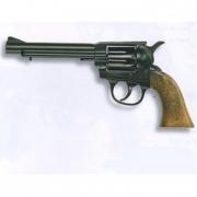 "Pistola ""Jenny"" 8 colpi per bambini"