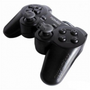 Joypad Ps2