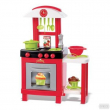 Cucina baby chef petit Smoby