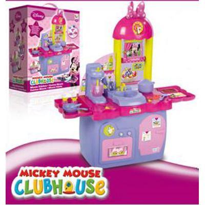 Cucina di Minnie - Giochi - Giocattoli