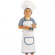 Set travestimento Cuoca per bambini