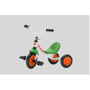 Triciclo Bingo 2 Rolly Toys